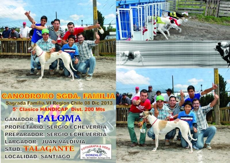 GRAN REINAGURACION CONODROMO SAGRADA FAMILIA 8/12/13 5-clas16