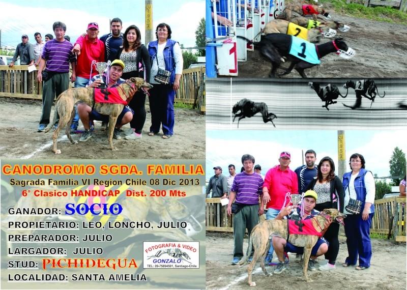 GRAN REINAGURACION CONODROMO SAGRADA FAMILIA 8/12/13 6-clas16