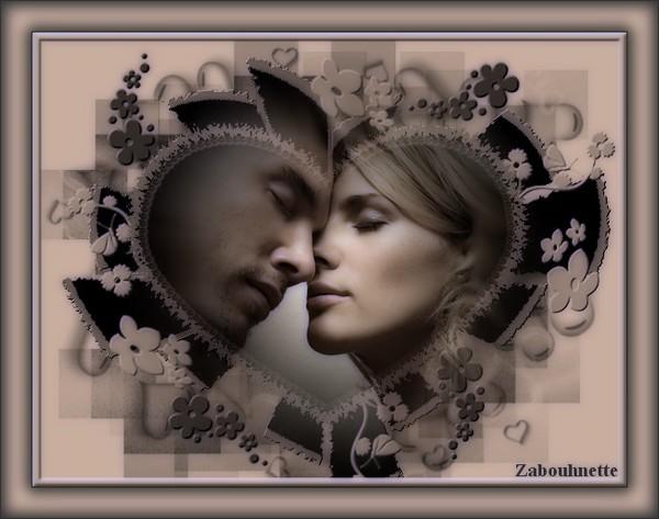 Tableaux avec Photofiltre de Zabouh - Page 5 Coeur_10
