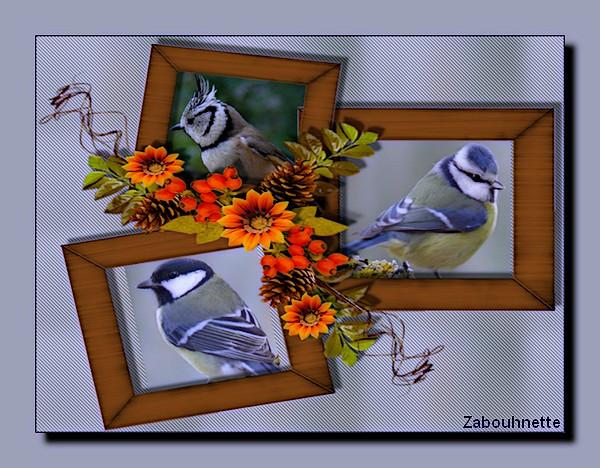 Tableaux avec Photofiltre de Zabouh - Page 6 Masang10