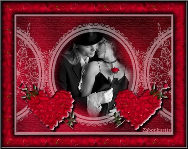 Tableaux avec Photofiltre de Zabouh - Page 6 Roses_10