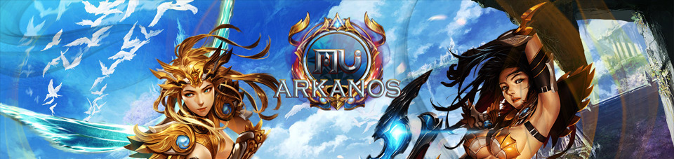 Arkanos Mu