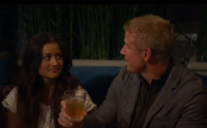Sean & Catherine Lowe - Pictures - No Discussion - Page 8 Image16