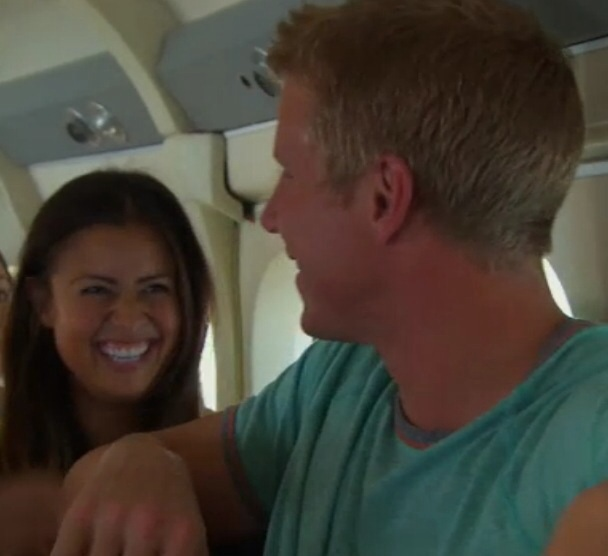 Sean & Catherine Lowe - Pictures - No Discussion - Page 9 Image23