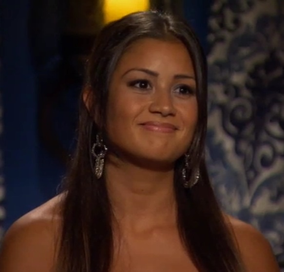 Sean & Catherine Lowe - Pictures - No Discussion - Page 9 Image28