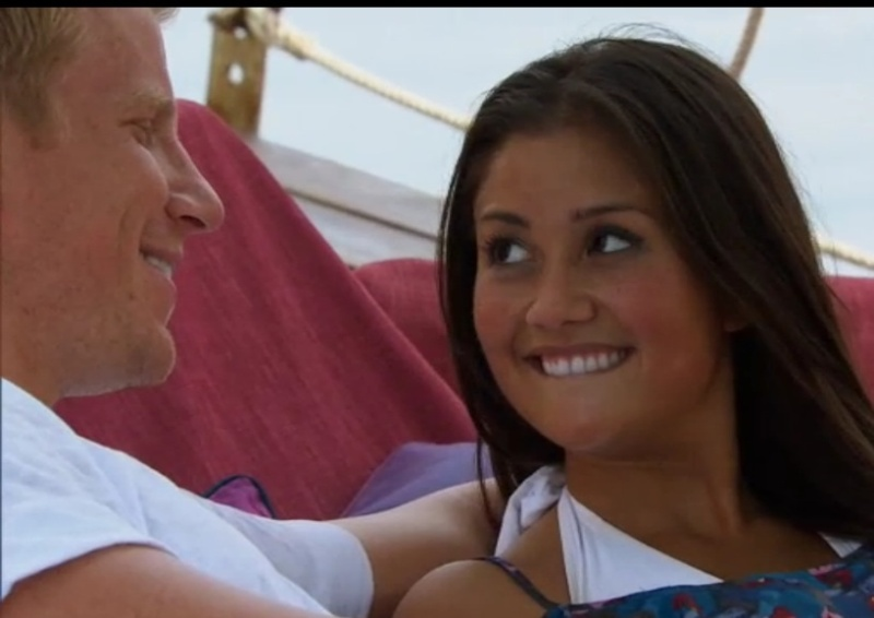 Sean & Catherine Lowe - Pictures - No Discussion - Page 9 Image29