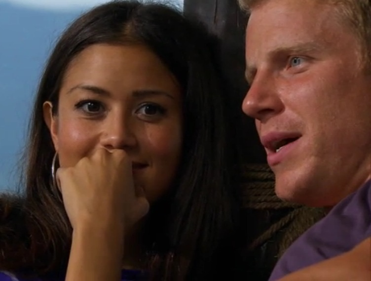 Sean & Catherine Lowe - Pictures - No Discussion - Page 9 Image33