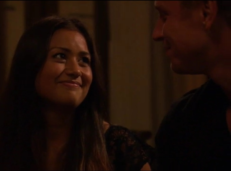 Sean & Catherine Lowe - Pictures - No Discussion - Page 9 Image34