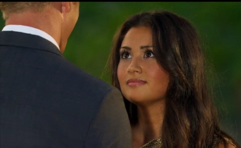Sean & Catherine Lowe - Pictures - No Discussion - Page 9 Image36