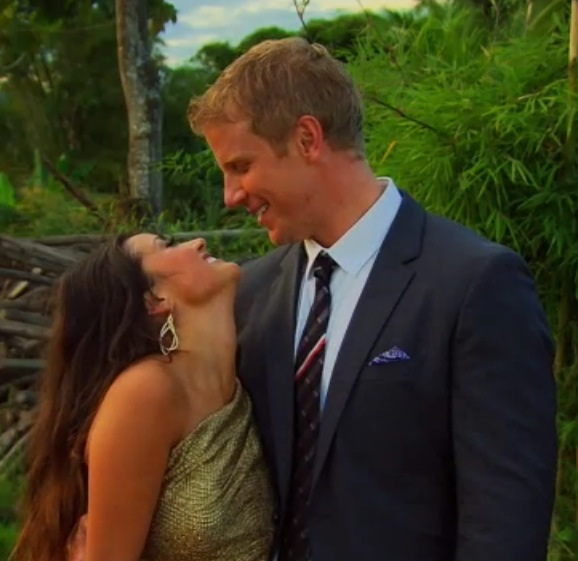 Sean & Catherine Lowe - Pictures - No Discussion - Page 9 Image39