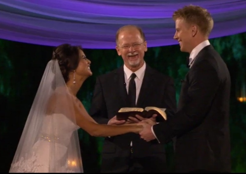 Sean & Catherine Lowe - Pictures - No Discussion - Page 9 Image46