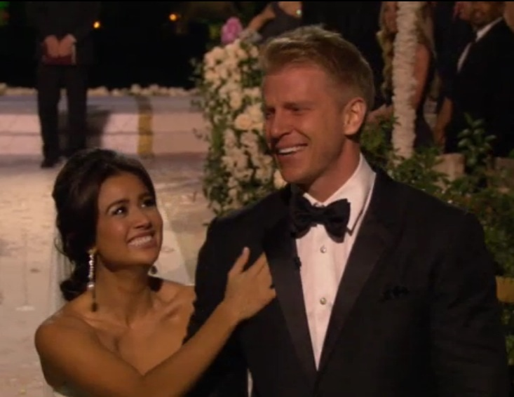 Sean & Catherine Lowe - Pictures - No Discussion - Page 9 Image47