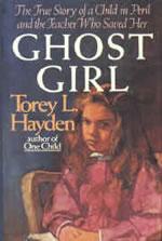 Auteur : Torey Hayden Ghost_10