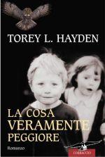 Auteur : Torey Hayden Vwt-1510