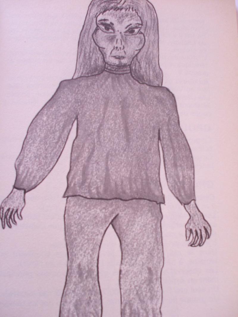 Les différentes morphologies d'extraterrestres - Page 4 Dscf2110