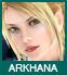 L'équipe de Tales of Fairy Tail Arkha10