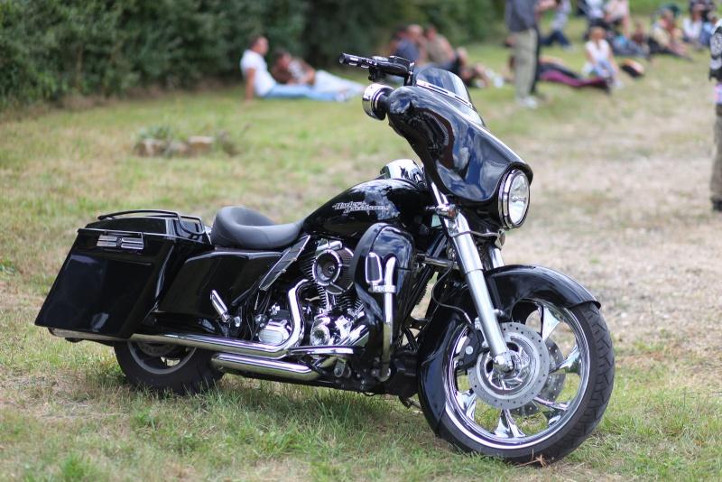 BAGGER Combien sommes nous sur Passion-Harley - Page 2 97034013
