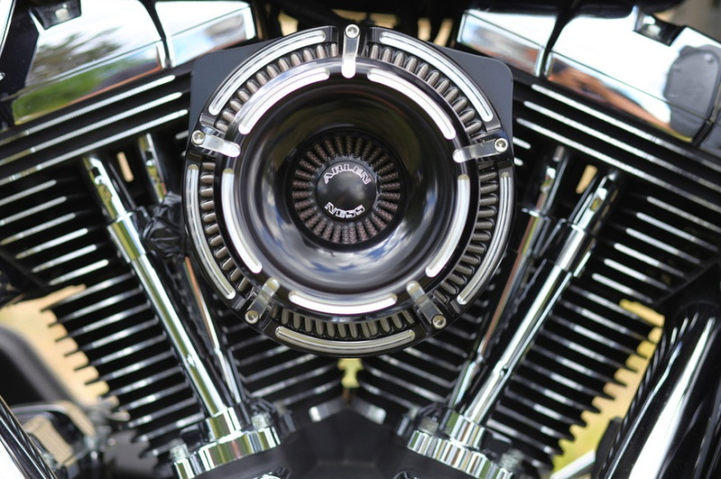 BAGGER Combien sommes nous sur Passion-Harley - Page 2 97034014