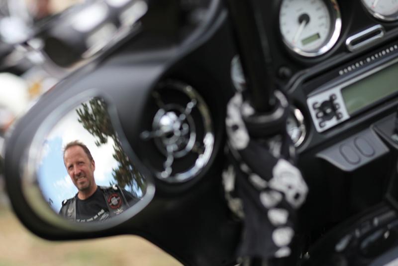 BAGGER Combien sommes nous sur Passion-Harley - Page 2 97034015