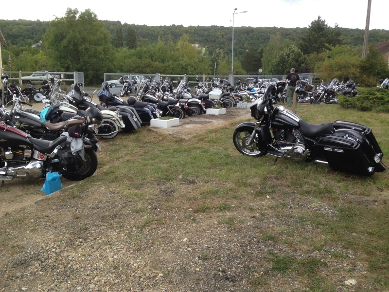 BAGGER Combien sommes nous sur Passion-Harley - Page 2 Img_4810