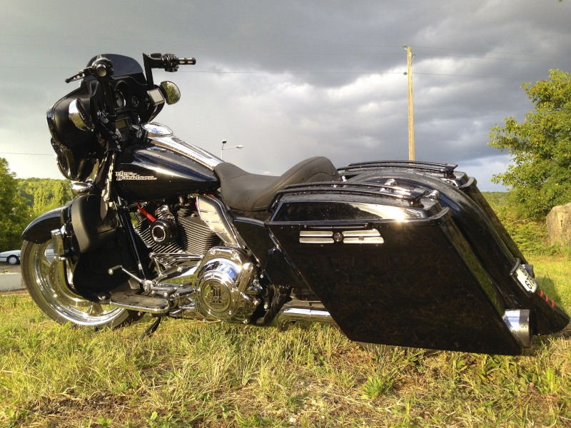 BAGGER Combien sommes nous sur Passion-Harley - Page 2 Img_4912