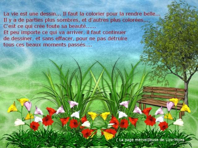 Belles pensées , belles paroles ..... 37a73210