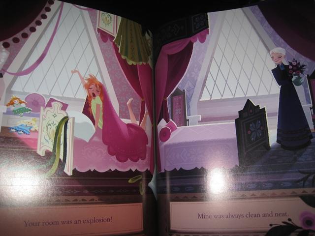 La Reine des Neiges - Page 39 Img_9714