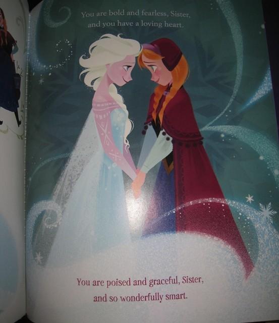 La Reine des Neiges - Page 39 Img_9715
