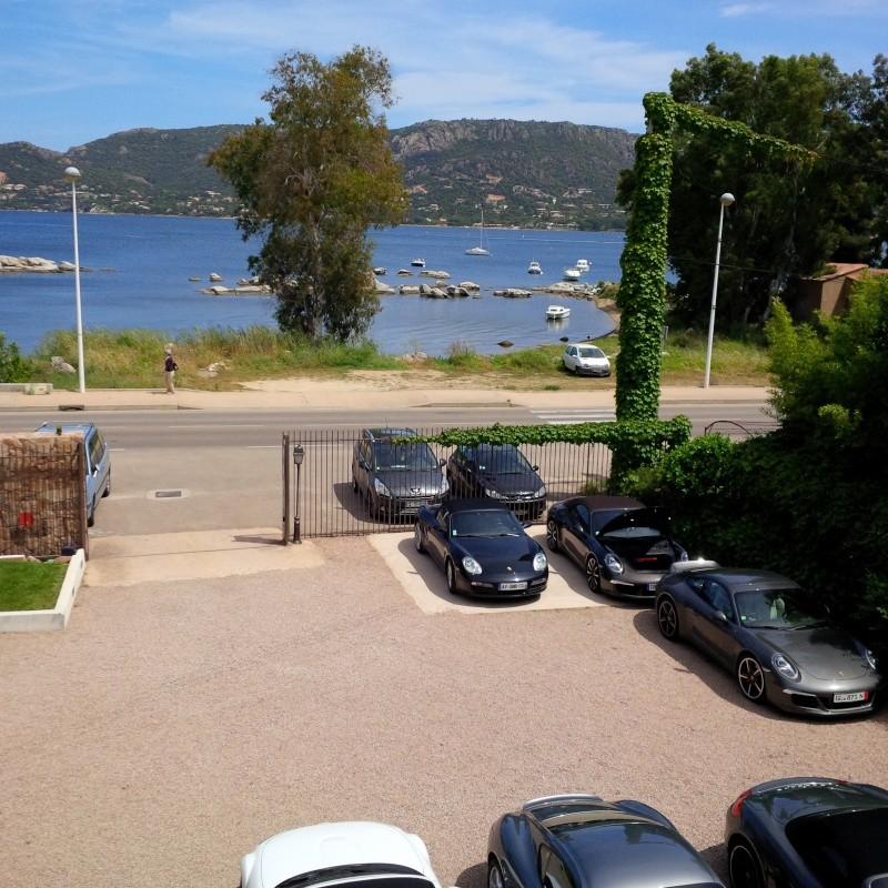 Corsica 2014 - Saison 4 ... & compte-rendu - Page 2 Img_2013