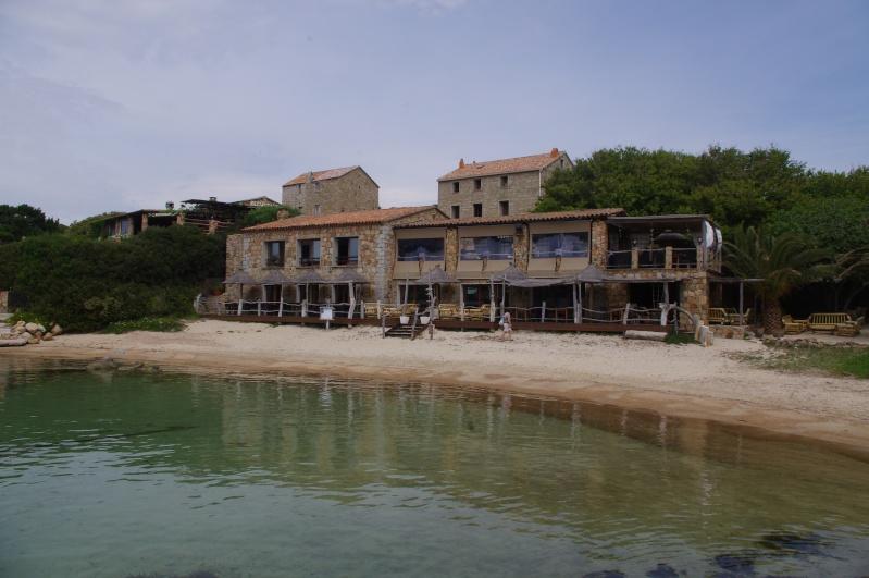 Corsica 2014 - Saison 4 ... & compte-rendu - Page 3 Imgp1330