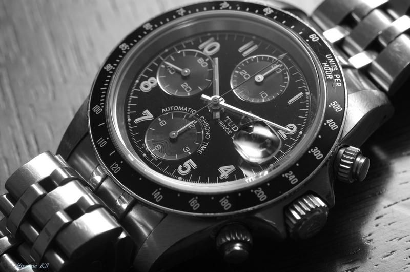La montre du vendredi 20 janvier 2017 K5ii1211