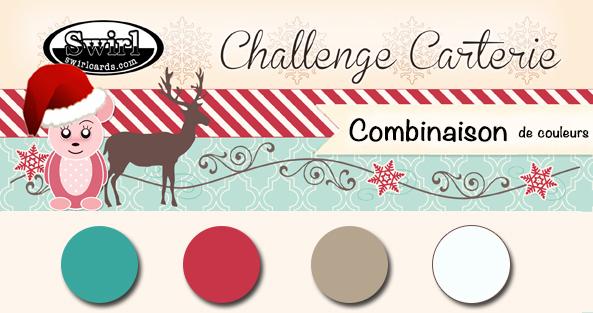 Challenge Carterie du 18 novembre 2013 Combos10