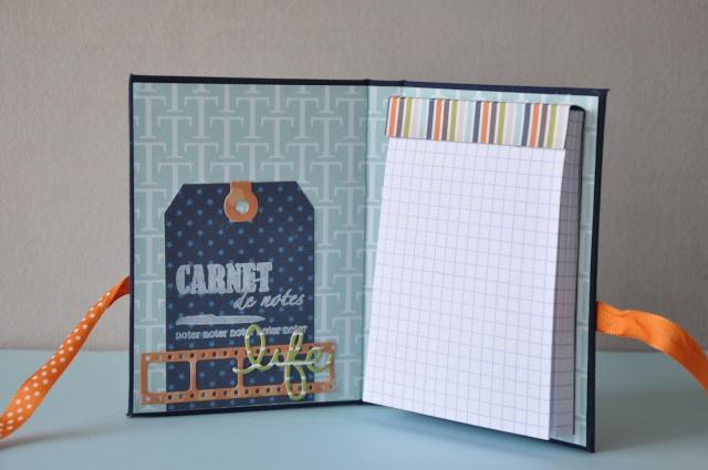 "Challenge ""Petits carnets""-gagnante Nanie bravo Dsc_0425"