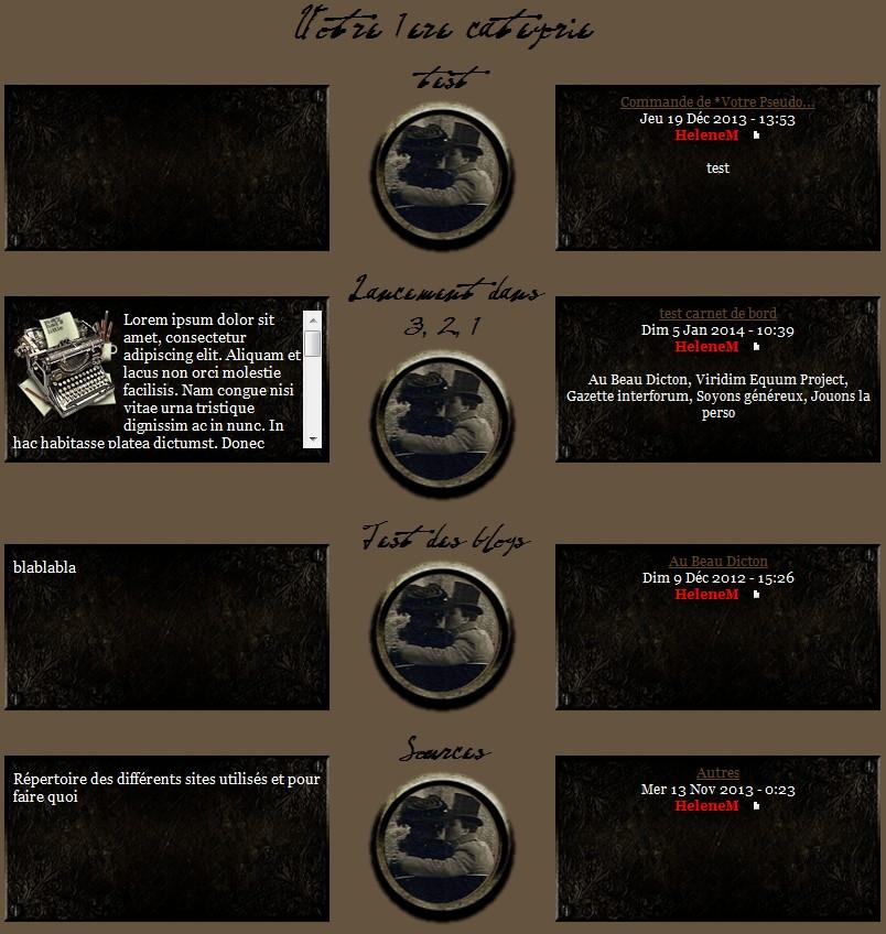 Forum en trois parties - Page 4 Affich11