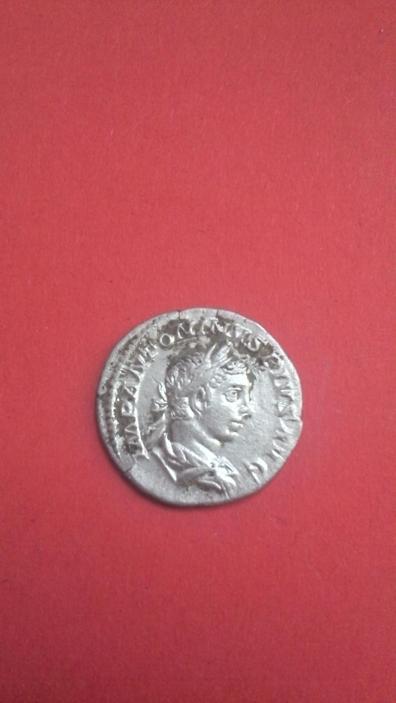 denier d'Elagabal Img_2034
