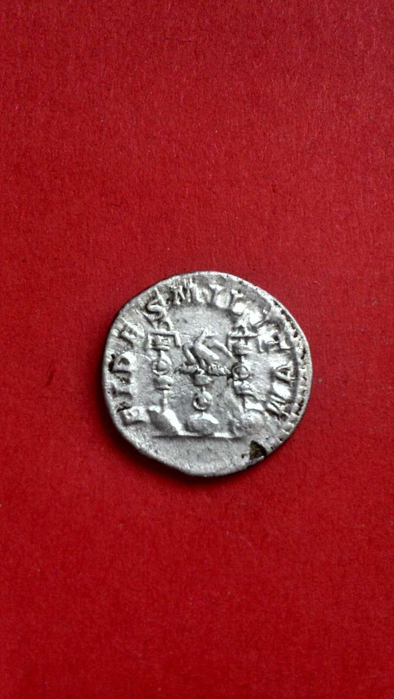 denier d'Elagabal Img_2035
