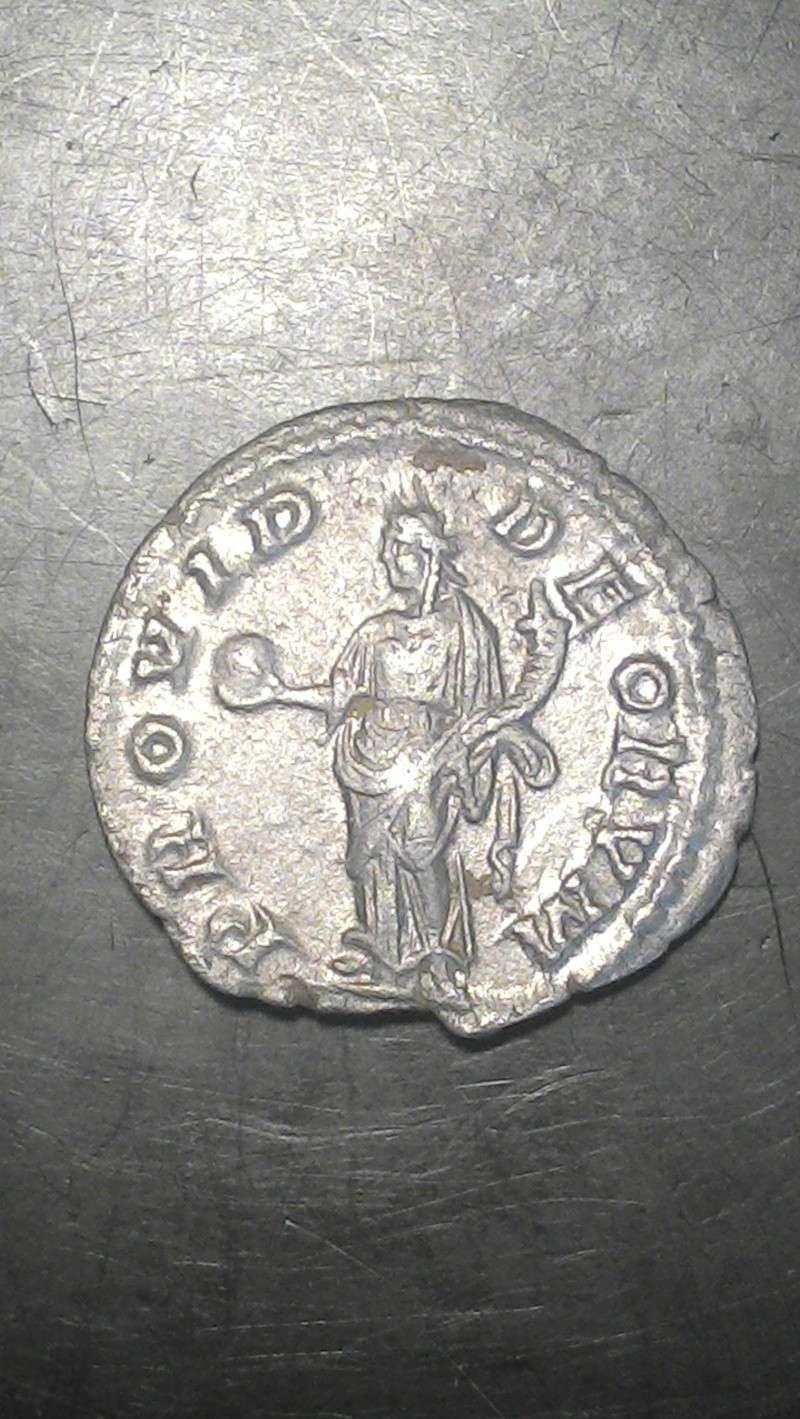 denier d'Elagabale Img_2132