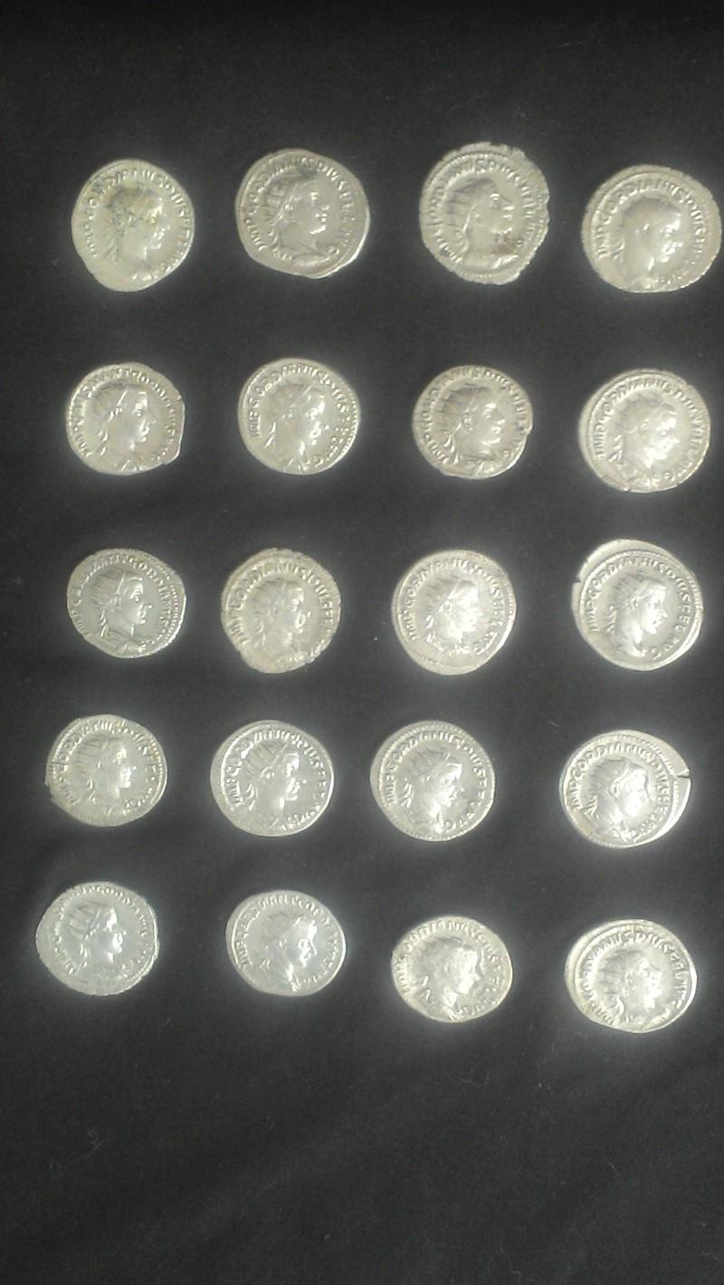 Petite collection de Gordien III Img_2194