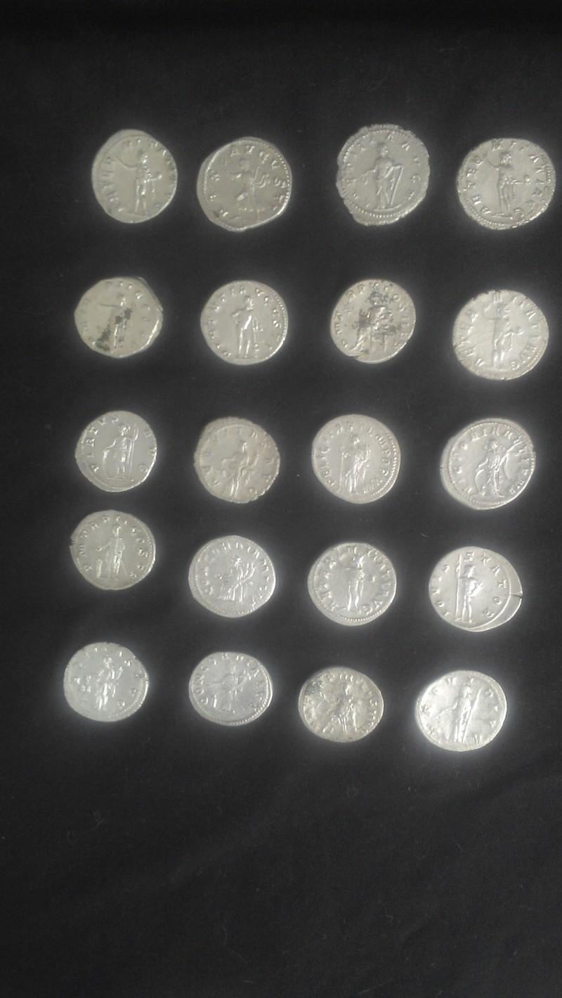 Petite collection de Gordien III Img_2195