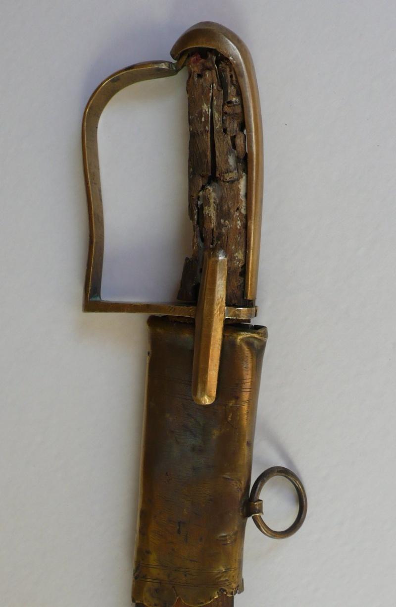 sabre 1767 Poigna11