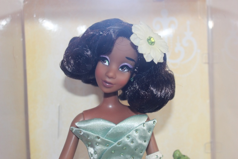 Disney Princess Designer Collection (depuis 2011) Img_0614