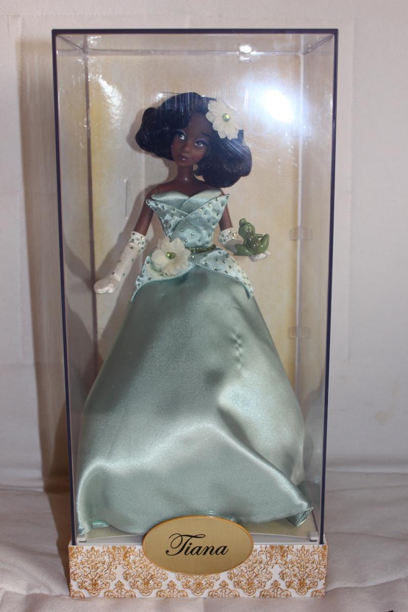 Disney Princess Designer Collection (depuis 2011) Img_0615