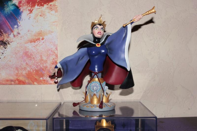 Royaume enchanteur de Yuna (nouveautés) - Page 4 Img_1417