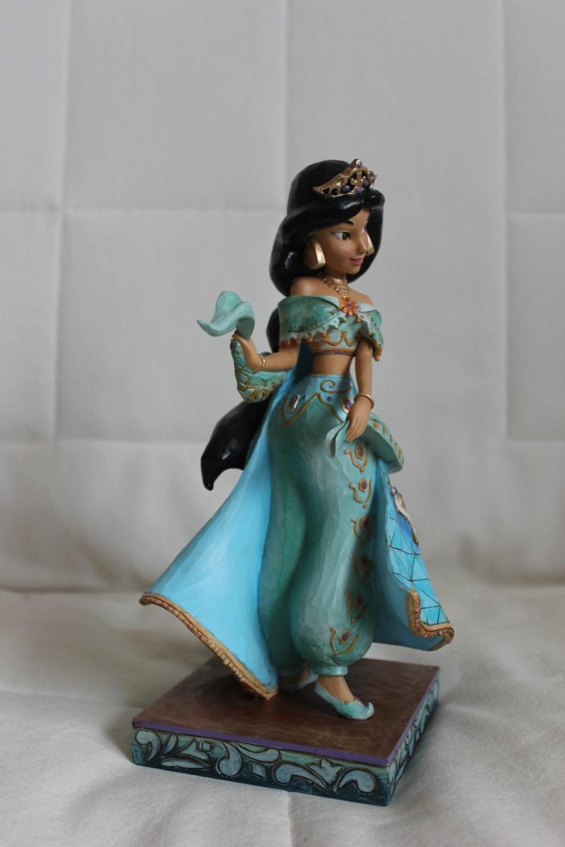 Royaume enchanteur de Yuna (nouveautés) - Page 4 Img_8514