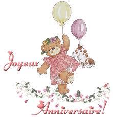 Joyeux anniversaire Françoise  Nounou10