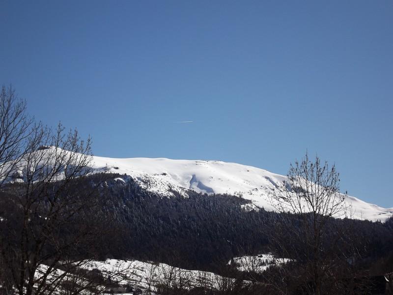 vallée du Mars Dscf2013
