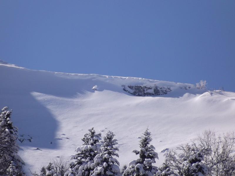 vallée du Mars Dscf2031