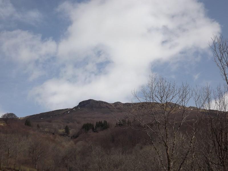 vallée du Mars Dscf2054