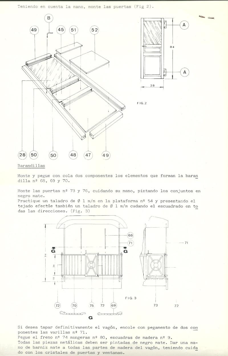 Cotxe Olot Arkit Escane25