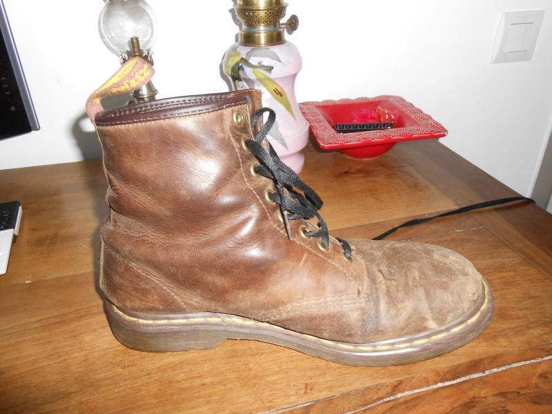 Chaussures de tous les jours.. Dscn1111